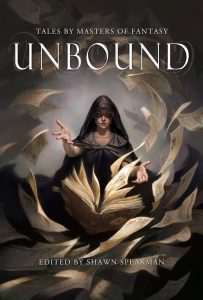 cover-unbound