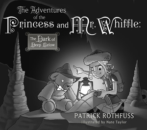 rothfuss-princess2