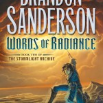 Words of Radiance!